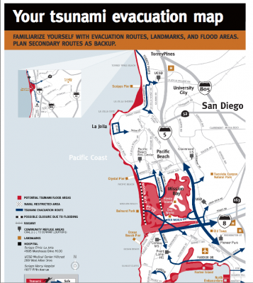 San-diego-tsunami-evacuation-map