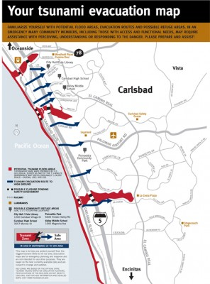 tsunami_flood_map_carlsbad