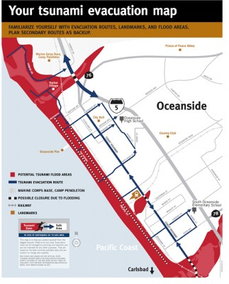 tsunami_flood_map_oside