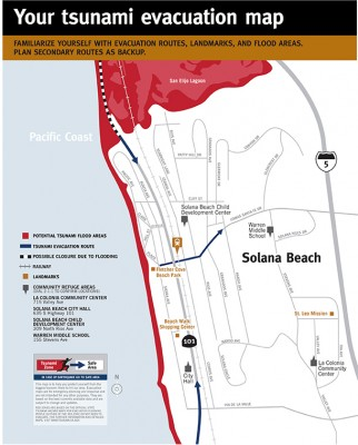 tsunami_flood_map_solana