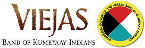 Viejas Band of Kumeyaay Indians