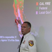 Emergency Preparedness Summit Welcomes San Diego County Decision Makers